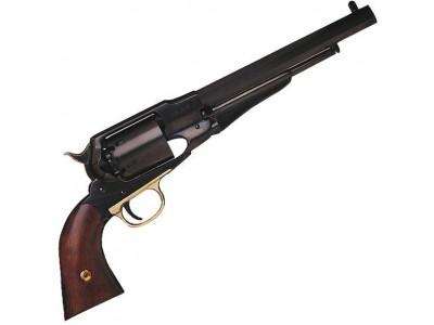 REVOLVER UBERTI REMINGTON 1858 CAL 44 (poudre noire)