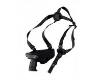 Brellage de soutient de ceinture