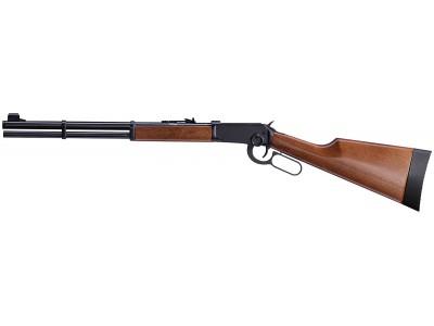 Carabine co2 Umarex lever action bronzé