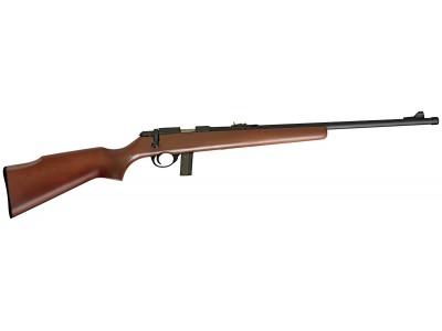 Carabine 22LR Armscor M14 / 1400