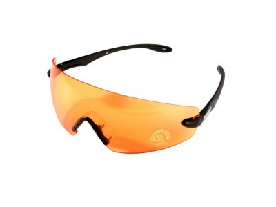 LUNETTES BROWNING CLAYBUSTER ORANGE