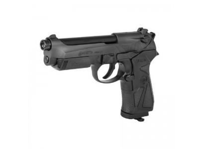 UMAREX BERETTA 90 TWO AIRSOFT CALIBRE 6mm