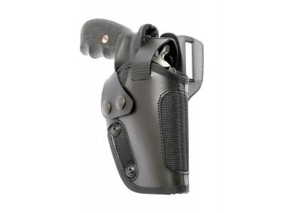 Etui GK (Revolver 3 pouces K/L) pour gaucher