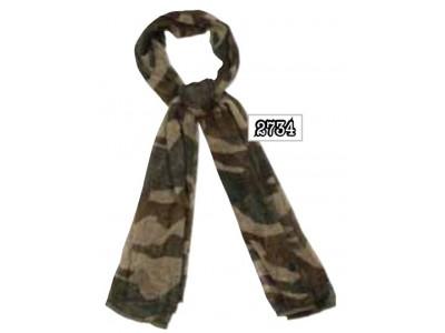 buy popular order online special section Chèche / Filet de camouflage Cityguard couleur camo ...