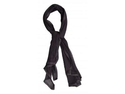 Chèche / Filet de camouflage Cityguard couleur noir
