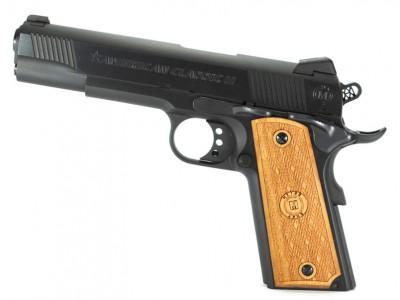 Pistolet MAC American Classic II Bronzé - 45 ACP