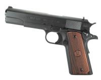 Pistolet MAC American Classic GOVERNMENT - 45 ACP