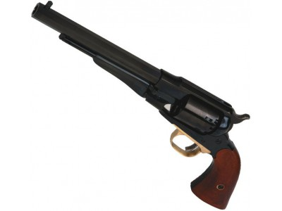 REVOLVER PIETTA REMINGTON 1858 CAL 44 PN