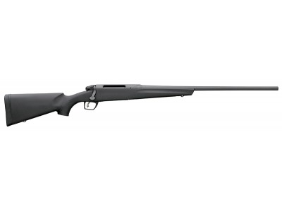 REMINGTON MOD. 783 - REMINGTON AVEC LUNETTE