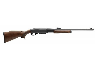 REMINGTON MODELE 7600 BOIS