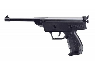 Pistolet à air comprimé (plombs) PERFECTA S3 UMAREX