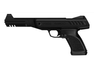 Pistolet à plombs GAMO P900