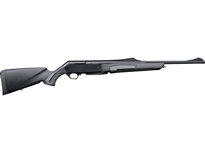 BAR COMPOSITE SHORT TRAC Cal. 270 WSM - BROWNING