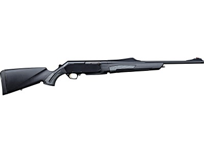 BAR COMPOSITE HC LONG TRAC - BROWNING