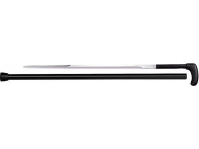 Canne épée COLD STEEL Heavy Duty Sword Cane