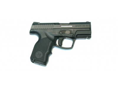 STEYR COMPACT S9 A1