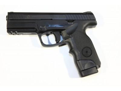 STEYR L9-A1
