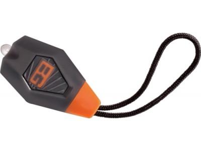 Micro torche BEAR GRYLLS - GE001034