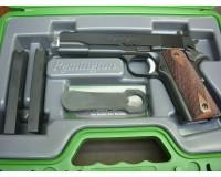 Remington 1911 R1 CALIBRE 45 ACP