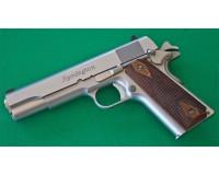 Remington Pistolet Remington 1911 R1 Stainless CALIBRE 45 ACP