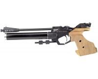 PISTOLET BAÏKAL MP-672 CALIBRE 4,5mm