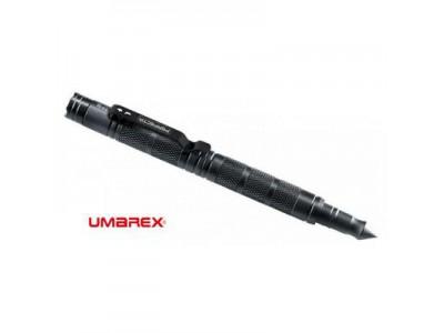 Stylo de défense Umarex Perfecta TP III