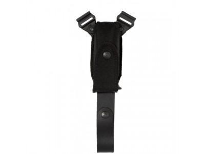 Porte-chargeur simple pour holster d'épaule