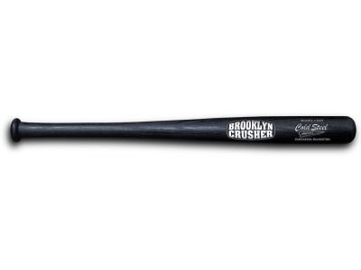 BATTE DE BASEBALL COLD STEEL BROOKLYN CRUSHER