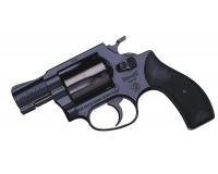 Revolver WEIHRAUCH HW 37 S CALIBRE 9mm