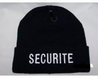 Bonnet Sécurité Cityguard