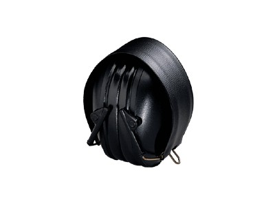 Casque anti bruits pliant Peltor BULL'S EYE I