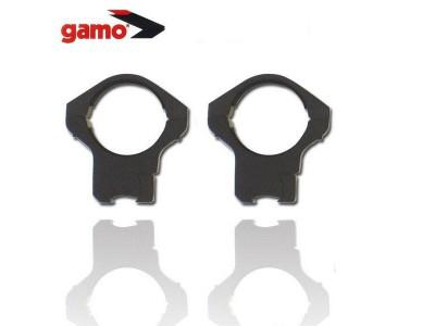 Montage BAS Gamo TS-250