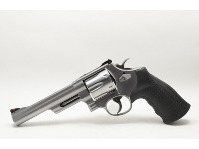 """SMITH & WESSON 629 6"""" 44MAG"""