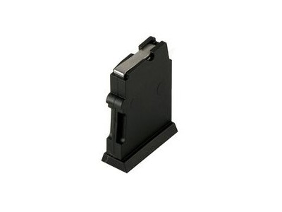 CHARGEUR CZ 457/455/452/512 5 COUPS POLYMERE CAL.22LR