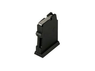 Chargeur 5 coups 22LR pour CZ 452/455/512