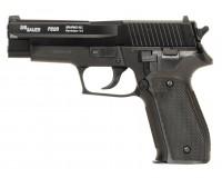 SIG P226 Metal Slide  SPRING