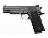 Swiss Arms 1911 GSR métal