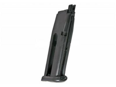 Chargeur Co2 pour TANFOGLIO 4.5mm