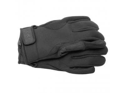 "GANTS NEOPRENE ""BLACK SKIN"" GK"