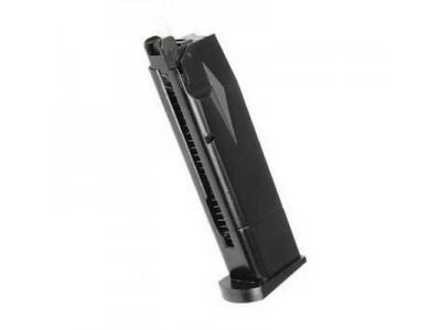 Chargeur Co2 pour SIG SAUER P226 X-FIVE 4.5mm