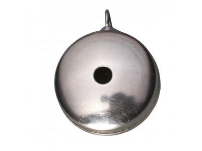 Appeau grive diamètre 26mm