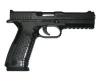 Pistolet ARSENAL FIREARMS STRIKE ONE NOIR cal. 9x19