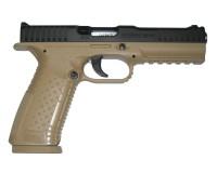 Pistolet ARSENAL FIREARMS STRIKE ONE TAN cal. 9x19