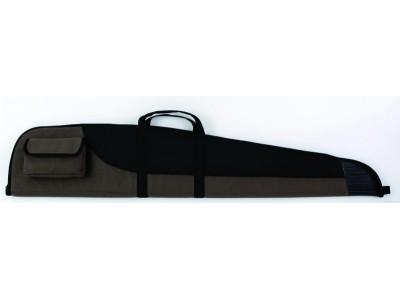 Fourreau pour fusil 130cm