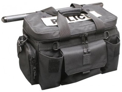 SAC MULTI USAGE PATROL BAG GK