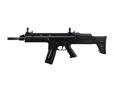 Carabine ISSC MK22 COMMANDO 22LR
