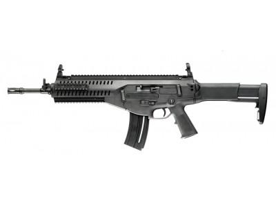 "Carabine BERETTA ARX 160 cal.22 LR CANON 15"""