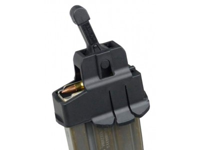 Chargette LULA pour AR 15 / M16 - cal. 5,56 / 223 REM