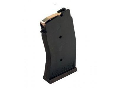 Chargeur 9 coups 22 MAG / 17 HMR pour CZ 455 / 512