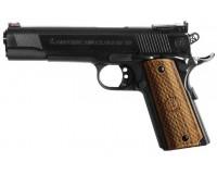 "Pistolet MAC American Classic II Bronzé ""BOMAR STYLE"" - 45 ACP"